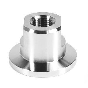 KF16_1-8_1-SS-adapter