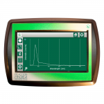 Distillation Monitoring System | Fraction Finder