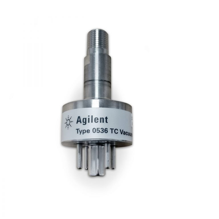 Agilent 536 NPT Sensor L6141303
