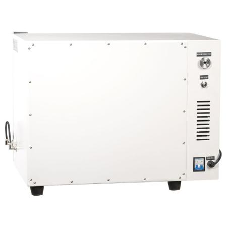 Across International Vacuum Oven _ 1.9 CF _ UL_CSA Certified (Back)