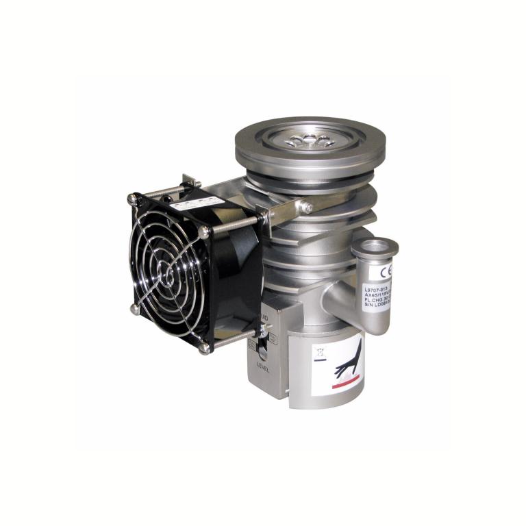 AX-65 diffusion pump