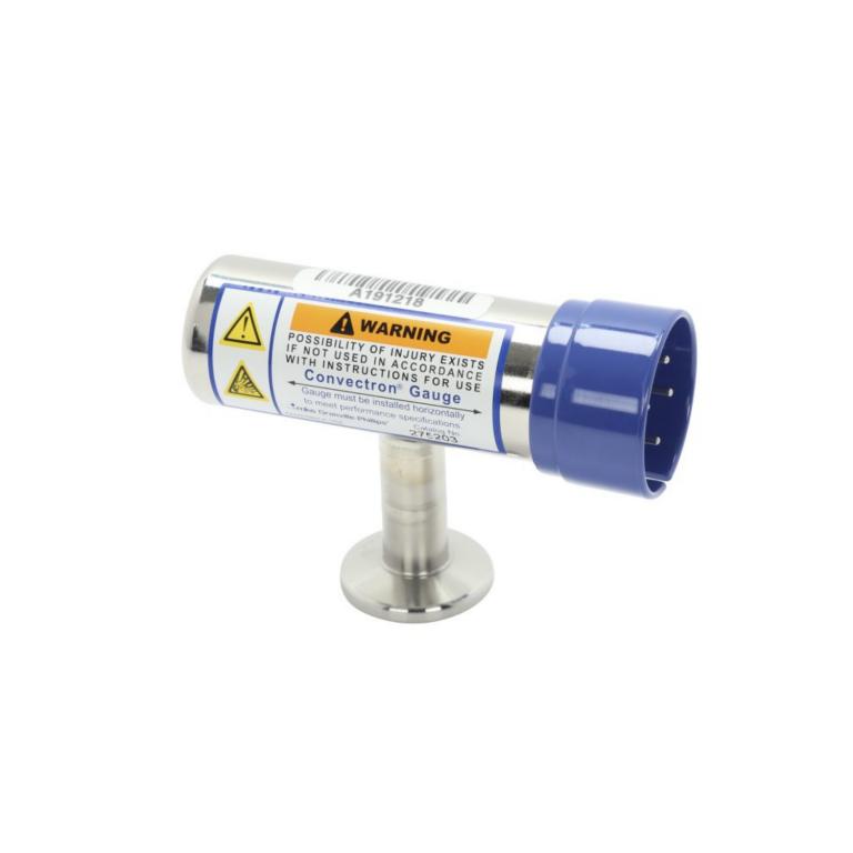 MKS 275 convectron sensor