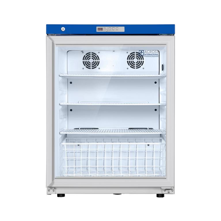 8C Compact Vaccine Refrigerator 4CF