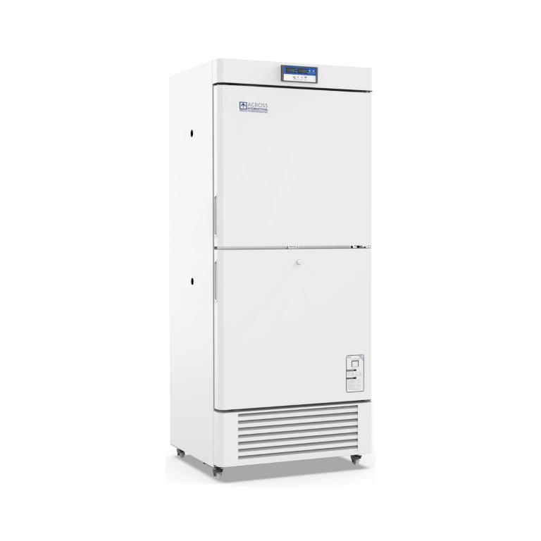-40C Upright Vaccine Freezer 110V 16CF