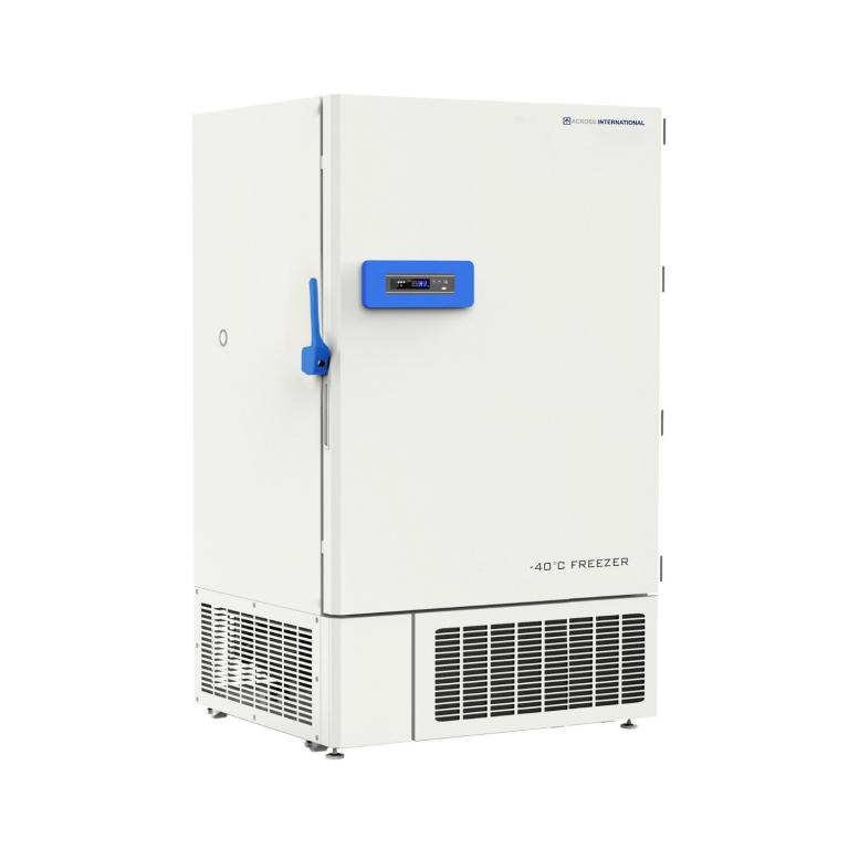 -40°C Upright Freezer 110V | 35CF Ai Deep Freeze
