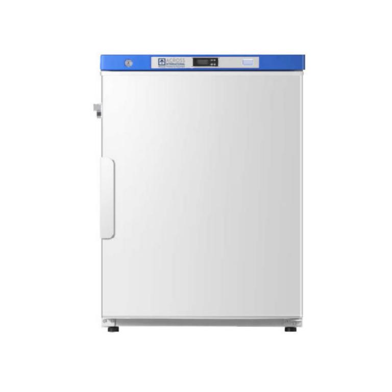 -25C Upright Freezer | 3CF Vaccine Freezer