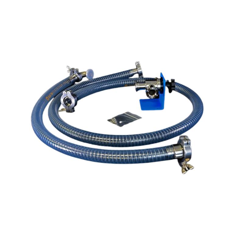MAXEVAP Connection Kit